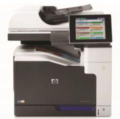HP LaserJet Enterprise700 Color MFP M775dn - CC522A, M775dn, by HP