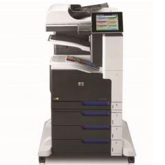 HP LaserJet Enterprise700 Color M775z - CC524A MFP 4-in-1, M775z, by HP