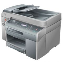 HP Officejet 9130 - C8144A, 2746840200, by HP