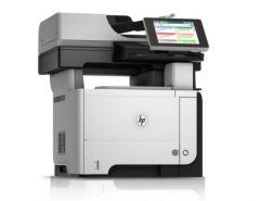HP LaserJet 500 MFP M525dn - CF116A, 2323532965, by HP