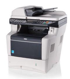 Kyocera FS-3040 MFP, FS-3040 MFP, by Kyocera