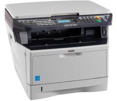 Kyocera FS-1028 MFP, 2327444195, by Kyocera