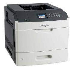 Lexmark MS812DN, 40G0330, by Lexmark