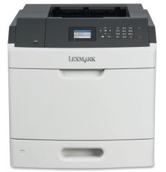 Lexmark MS710dn, 2313704510, by Lexmark