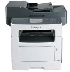 Lexmark MX611dhe MFP 4-in-1, 2733023130, by Lexmark