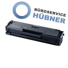 Eigenmarke Toner Schwarz kompatibel zu Lexmark E250A11E für 3.500 Seiten für Lexmark E250 / E350 / E352 / E450, P-31250, by Eigenmarke
