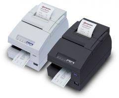 Epson TM-H6000iii, TM-H6000iii, by EPSON