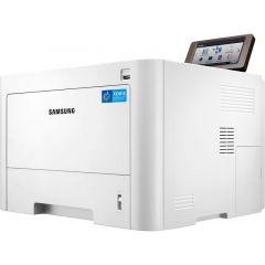 Samsung ProXpress M4025NX, M4025nx, by Samsung