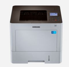 Samsung ProXpress M4530ND - SL-M4530ND, 2838306590, by Samsung