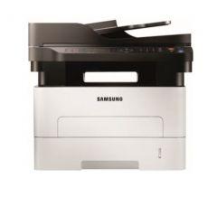 Samsung Xpress M2885FW - SL-M2885FW, 2838368715, by Samsung