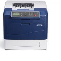 Xerox Phaser 4622 + unter 17.000 Seiten +, 55751, by Xerox