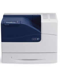 Xerox Phaser 6700N, 2327241340, by Xerox