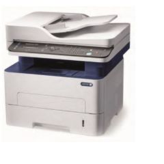 Xerox WorkCentre 3225DNI, 2838408560, by Xerox