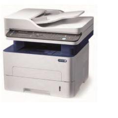 Xerox WorkCentre 3225DNI, 2838408560, by Xerox