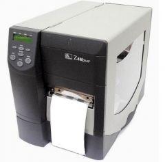 Zebra Z4Mplus / Z4M+, 2327164190, by Zebra