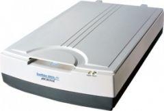 Microtek ScanMaker 9800XL Plus, 1141859691, by Microtek