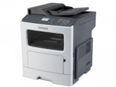 Lexmark MX310DN MFP 4-in-1, 1274165656, by Lexmark