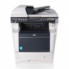 Kyocera FS-3140 MFP 4-in-1, 1418956800, by Kyocera