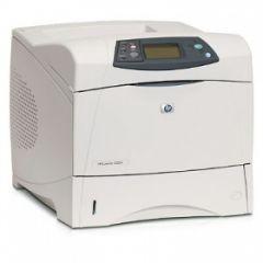 HP Laserjet 4250N - Q5401A, 391212636, by HP