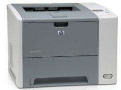 HP Laserjet P3005DN - Q7815A, 393728791, by HP