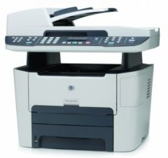 HP Laserjet 3390 MFP - Q6500A, 670126666, by HP
