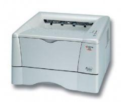 Kyocera FS-1030D, 673241236, by Kyocera