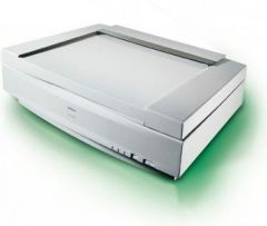 Epson GT-12000, GT-10000+, by Epson