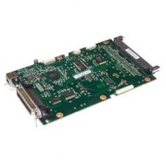 HP Formatter board Q3703-69001, 822302741, by HP