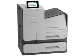 HP OfficeJet Enterprise X555DN - C2S11A, 1669758695, by HP