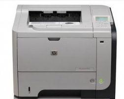 HP LaserJet Enterprise P3015DN - CE528A