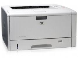 HP LaserJet 5200N - Q7544A