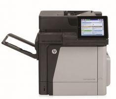 HP Color LaserJet Enterprise M680dn MFP - CZ248A
