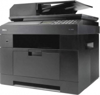 Download) Dell 2335dn Driver Download